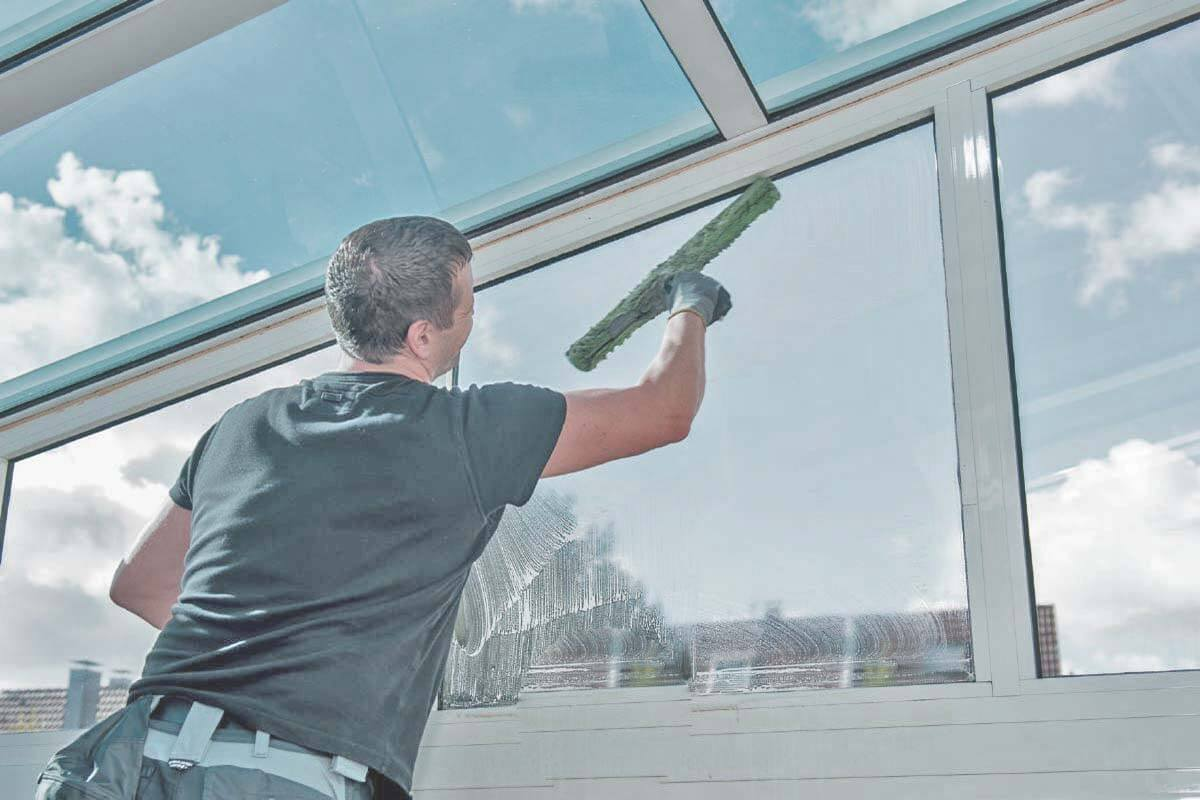Replacement uPVC Windows Hampshire